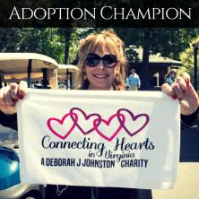 Adoption Champion (1)
