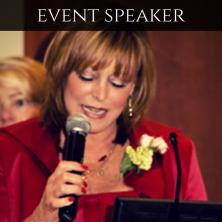 event speaker (1)