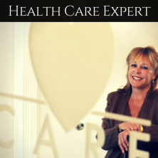 Health Care Expert (2)